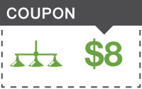 Light Fixture Coupon 8