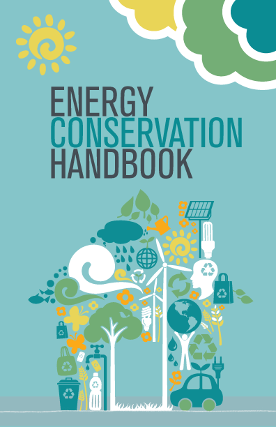 Energy Conservation Handbook